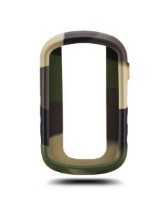 Garmin eTrex Touch 25 & 35 Silicone Case