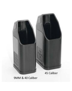 Glock Magazine Speedloader 45 Caliber