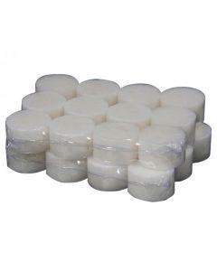 HUSS Hexamine Fuel Tablets - 24 Pack