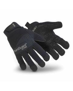 HexArmor PointGuard Ultra 4045 Cut, Puncture & Needlestick Resistance Gloves