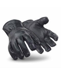 HexArmor PointGuard Ultra 4046 Cut, Puncture & Needlestick Resistance Gloves