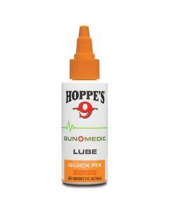 Hoppe's Gun Medic Lube 2oz