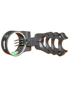 Redzone Vulture 3-Pin Fiber Optic Sight