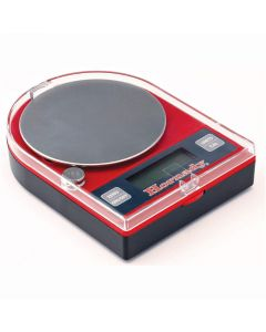 Hornady G2-1500 Electronic Scale
