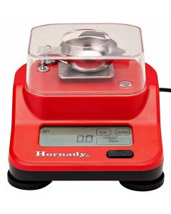 Hornady M2 1500 Electronic Bench Scale