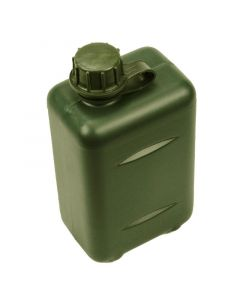 HUSS 2ltr South African Style Water Bottle