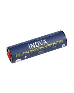 Inova T4R Rechargeable Torch Battery