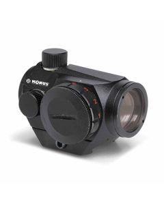 Konus SightPro Atomic 2.0 1x20 Red/Green Dot Sight