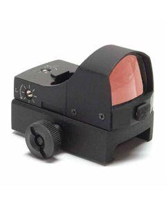 Konus SightPro Fission 2.0 Micro Red Dot Sight