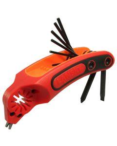 Lansky BowSharp Blade Sharpener Tool