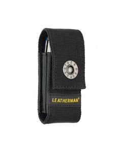 Leatherman Nylon Button Sheath, Small Front