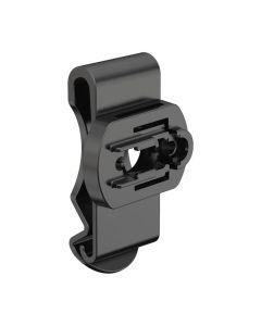 Led Lenser Belt Clip Type A