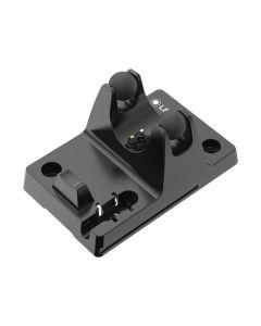 Led Lenser Charging Station Type B P6R & P7R Core, Work, Signature Series