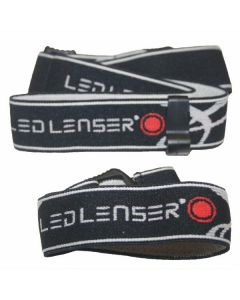 Led Lenser H14, H14.2, H14R & H14R.2 Replacement Headband Assembly