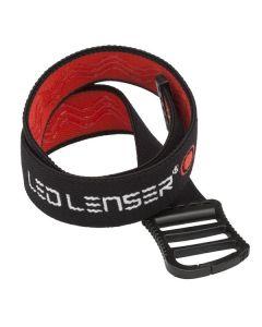 Led Lenser H7.2 & H7R.2 Headlamp Replacement Headband