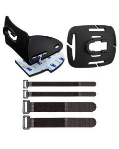 Led Lenser Helmet Connecting Kit H