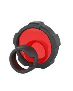 Led Lenser MT18 Colour Filter 85.5mm