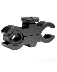 Led Lenser Universal Rifle Torch Mounting Bracket