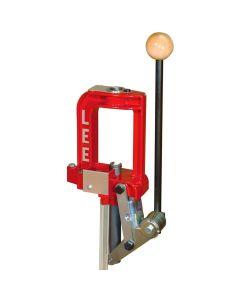 LEE Breech Lock Challenger Reloading Press