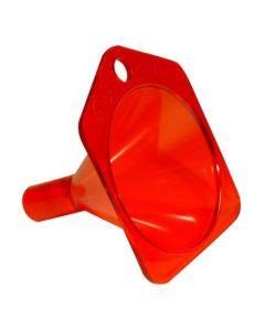 LEE Powder Funnel