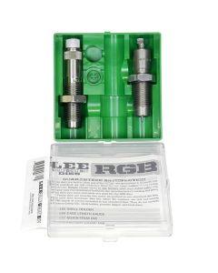 LEE RGB 8mm Mauser 8x57mm Full Length Die Set