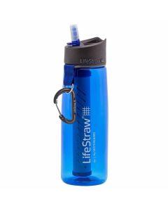 LifeStraw-Go Original Water Bottle Filter System