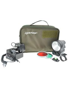 Lightforce PRED9X Wireless Firearm Mounted Light