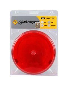 Lightforce 170 Red Spotlight Lens