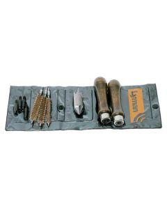 Lyman Case Prep Kit