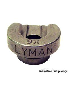 Lyman Shotshell Holder