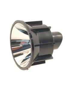Maglite Magcharger Torch Reflector (Old GEN V1)