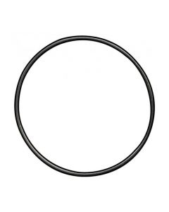 Maglite D & C-Cell O-Ring for Face Cap