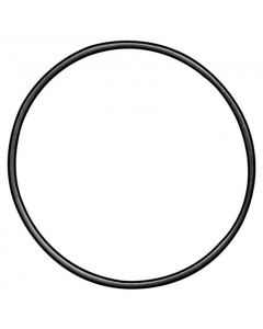 Maglite C & D-Cell O-Ring for Head