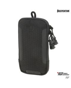 Maxpedition PHP iPhone 6/7/8 Pouch