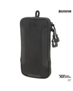 Maxpedition PHP iPhone 7 Plus/8 Plus/X Pouch