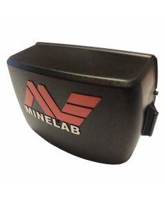 Minelab CTX 3030 Alkaline Battery Holder