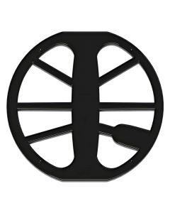 Minelab Equinox - 11
