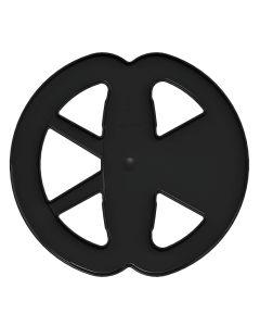 Minelab Equinox & CTX 3030 - 6