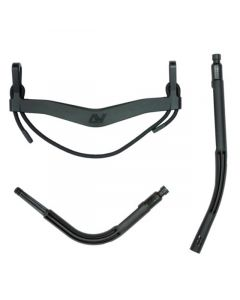 Minelab Pro-Swing 45 Strut & Crossbar Kit