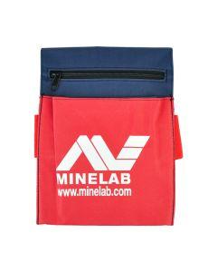 Minelab Tool & Finds Bag