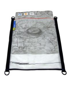 Overboard Large Waterproof Document Pouch