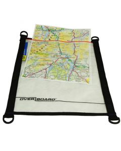 Overboard Medium Waterproof Document Pouch