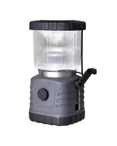 OZtrail Eclipse 300 Lumen LED Rechargeable Lantern