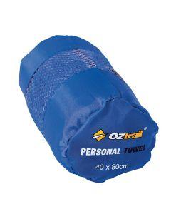 OZtrail Personal Travel Towel
