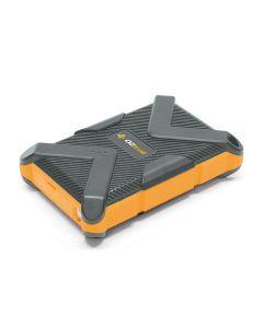 OZtrail Powergrid 10000