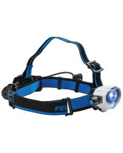 PELICAN 2780R - 558 Lumen LED Rechargeable Headlamp