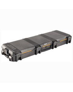 Pelican Vault V800 53
