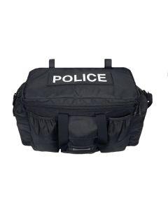 Frontline Police Equipment Bag