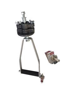 Powa Beam Lightweight Spotlight Remote Control
