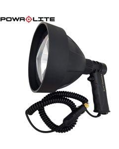 Powa Beam Powa Lite 15W LED Handheld Spotlight